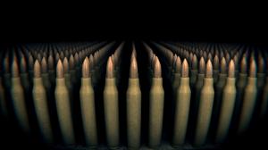 bullets-final